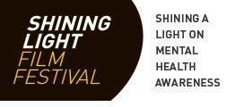 Closing Night Shining Light Fillm Festival - BEST KEPT...