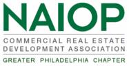 NAIOP Philadelphia logo