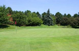 3rd Annual Jarrett Payton Foundation Golf Outing...