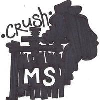 Crush MS Summer Benefit