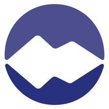 Problem Solving Institute logo