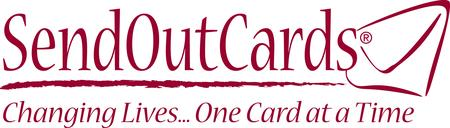 SendOutCards Business OverView & Distributor Training