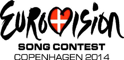 Eurovision Song Contest 2014 Live Broadcast from...
