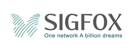 Sigfox Hackathon - SME ticket