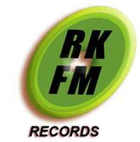 RKFM Records Music & Comedy Nite