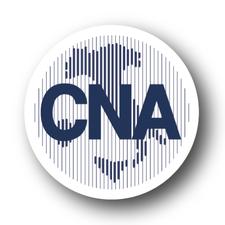 CNA Vicenza logo