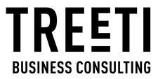 ASBAS Digital Solutions NT - TREETI Business Consulting  logo