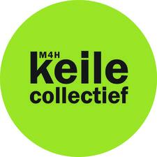 Keilecollectief logo