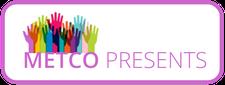 METCO, Inc. logo