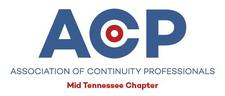 Middle Tennessee Association of Continuity Professionals  logo