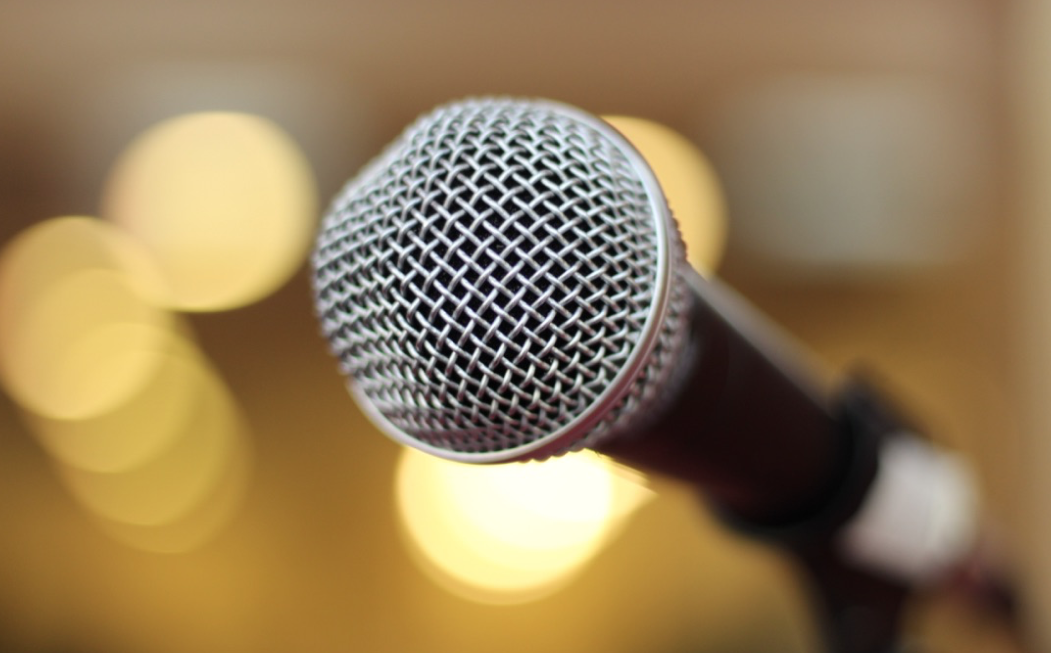 February 2019 Youth Poetry Slam Qualifier
