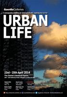 URBAN LIFE: Real Lives (A Private View)