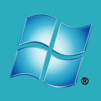Windows Azure CodeCamp at Sibiu (dedicated to students...