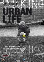 URBAN LIFE: Home Truths (A Private View)