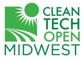 Cleantech Open and MN Cup Info Session & Mixer