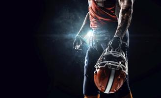 CANADIAN FOOTBALL TRYOUTS 2019