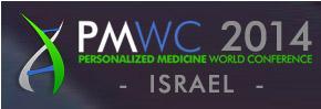 PMWC 2014 Israel VIP Reception