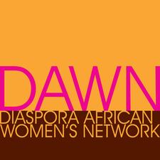 DAWN, Inc. logo