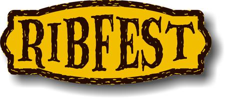Miami Ribfest 2012