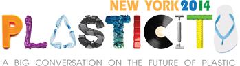 3rd Annual Plasticity Forum