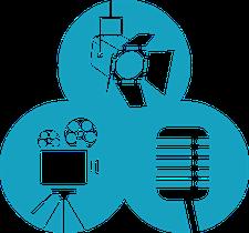 LLB Norway logo