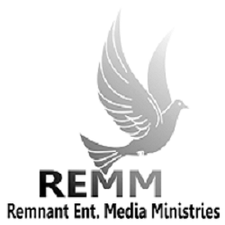 Remnant Entertainment Media Ministries, Inc. logo