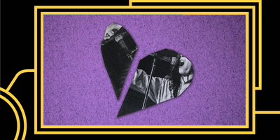 HEARTBREAKER / VERSE MAKER: Love Poems Live! presented...