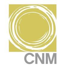 Center for Nonprofit Management logo