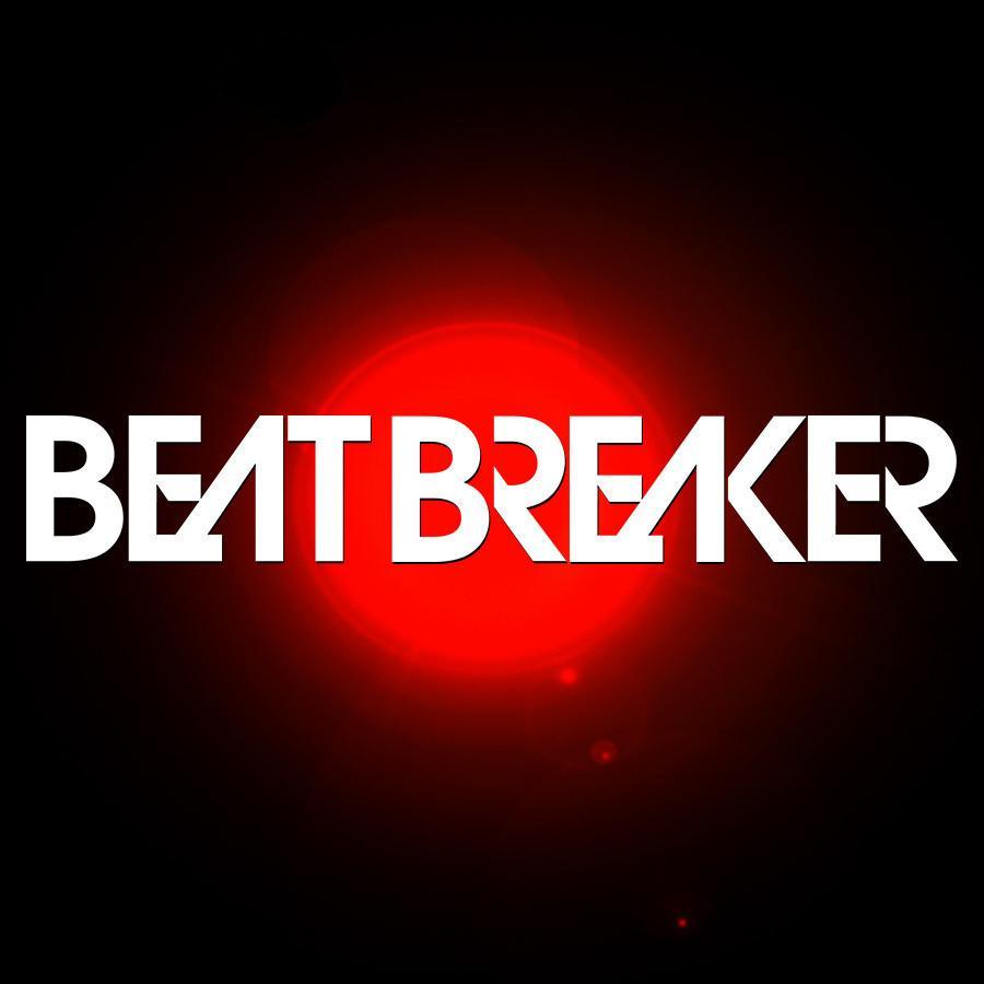 Tao Nightclub Takeover Fridays | BEATBREAKER