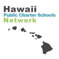 HPCSN's 2014 Hawaii Charter Schools Awards Dinner