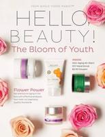 Hello Beautiful ~ D.I.Y. Skincare