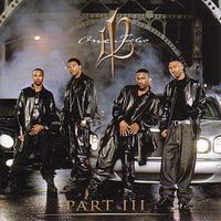 See Hit R&B Group 112 and Soul For Real with opening...