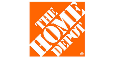 How to Land a Role in Product by Home Depot Sr. PM