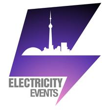 ElectriCITY Events Inc.  logo