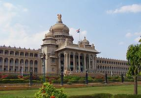 Bangalore HR Summit 2016