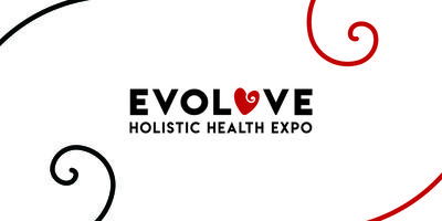 Evolove Holistic Health Expo - Attendees