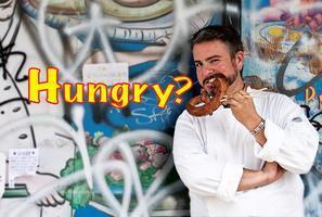Hungry Tiger's Grub Crawl for Fall 2012