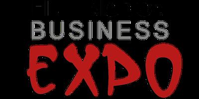 Hillingdon Expo 2019