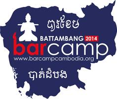 Barcamp Battambang 2014