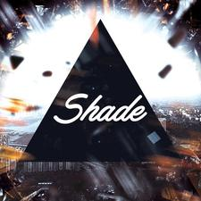 Shade Underage logo