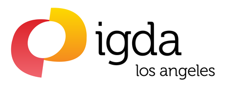 IGDA LA presents The Last of Us design panel!