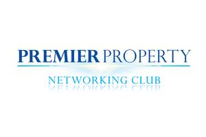 Premier Property Networking Club - London Canary Wharf