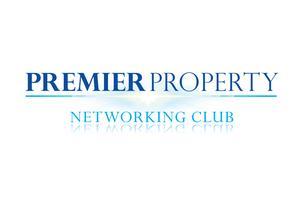 Premier Property Networking Club - London Canary Wharf