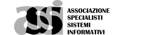 ASSI e ITPASS presentano : PowerRuby