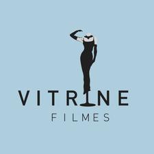 Vitrine Filmes logo