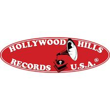 "Hollywood Hills Records präsentiert exklusiv die ""Wolfgääääng's Late Night Show"" logo"