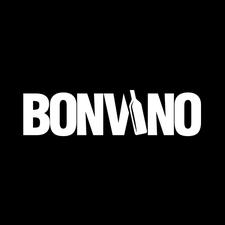 BonVINO logo