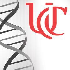 Cincinnati Genetic Counseling Program logo
