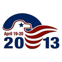 2013 Pennsylvania Leadership Conference