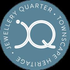 JQ Townscape Heritage  logo